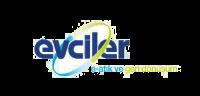 logo-evciler
