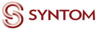 logosyntom