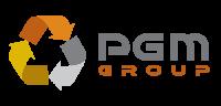 pgmgroup