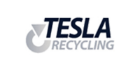 tesla-recykling